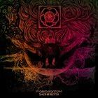 SENMUTH [noemaontos] album cover